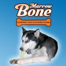 MARROWBONE - SMALL