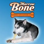 MARROWBONE - JUMBO